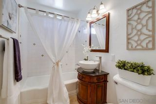 Photo 17: LA MESA House for sale : 3 bedrooms : 8726 Elden St