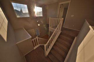 Photo 9: 139 Edgeridge Close NW in Calgary: Edgemont Detached for sale : MLS®# A1103428