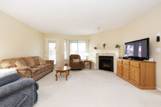 """Photo 2: 10 19044 118B Avenue in Pitt Meadows: Central Meadows Townhouse for sale in """"PIONEER MEADOWS"""" : MLS®# R2534343"""
