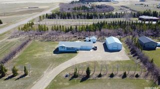 Photo 1: 101 Montgomery Avenue in Swift Current: Residential for sale : MLS®# SK852250