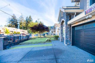 Photo 38: 7709 127 Street in Surrey: West Newton House for sale : MLS®# R2581110