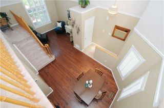 Photo 19: 10 Zachary Place in Whitby: Brooklin House (2-Storey) for sale : MLS®# E3286526