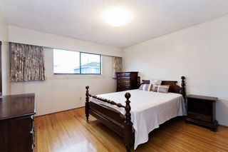 Photo 8: 892 E 54TH AVENUE in Vancouver: South Vancouver House for sale (Vancouver East)  : MLS®# R2535189