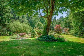 Photo 54: 353 Wireless Rd in Comox: CV Comox Peninsula House for sale (Comox Valley)  : MLS®# 881737