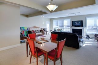 Photo 10: 2210 10221 TUSCANY Boulevard NW in Calgary: Tuscany Apartment for sale : MLS®# A1083400