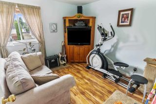"""Photo 15: 14271 67 Avenue in Surrey: East Newton House for sale in """"HYLAND"""" : MLS®# R2581926"""