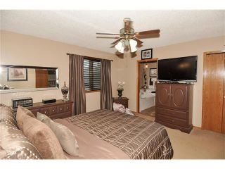 Photo 24: 39 SANDALWOOD Heights NW in Calgary: Sandstone House for sale : MLS®# C4025285