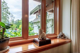 Photo 11: 619 Birch Rd in North Saanich: NS Deep Cove House for sale : MLS®# 843617