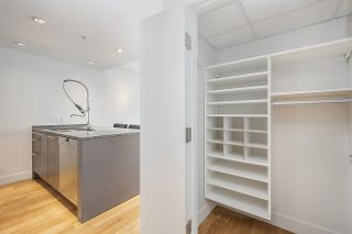 """Photo 14: 2804 1111 ALBERNI Street in Vancouver: West End VW Condo for sale in """"SHANGRI-LA"""" (Vancouver West)  : MLS®# R2514908"""