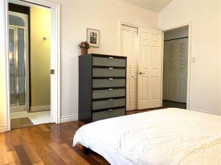 Photo 19: 13485 62 Avenue in Surrey: Panorama Ridge House for sale : MLS®# R2511820