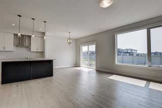 Photo 15: 216 Red Sky Terrace NE in Calgary: Redstone Detached for sale : MLS®# A1125516