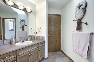 Photo 28: 244 COVE Drive: Chestermere Detached for sale : MLS®# C4301178