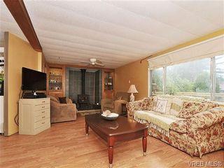Photo 5: 2181 Banford Pl in SOOKE: Sk Sooke Vill Core House for sale (Sooke)  : MLS®# 661485
