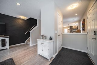Photo 3: 1017 2400 Ravenswood View SE: Airdrie Row/Townhouse for sale : MLS®# A1075297
