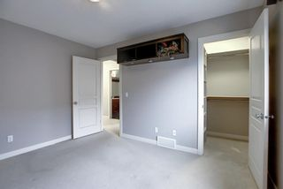 Photo 8: 37 Sage Hill Landing NW in Calgary: Sage Hill Detached for sale : MLS®# A1061545