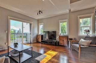 Photo 7: 24 4288 SARDIS STREET in Burnaby: Central Park BS Townhouse for sale (Burnaby South)  : MLS®# R2473187