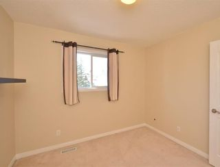 Photo 32: 9428 HIDDEN VALLEY DR NW in Calgary: Hidden Valley House for sale : MLS®# C4167144