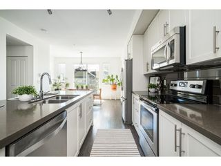 """Photo 3: 41 4967 220 Street in Langley: Murrayville Townhouse for sale in """"Winchester Estates"""" : MLS®# R2596743"""