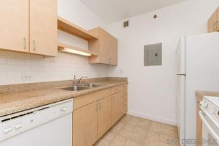 Photo 13: DOWNTOWN Condo for sale : 1 bedrooms : 425 W Beech St #536 in San Diego