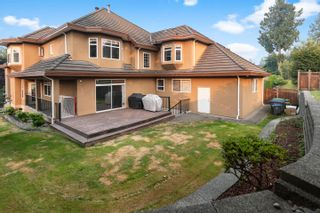 Photo 31: 11275 163 Street in Surrey: Fraser Heights House for sale (North Surrey)  : MLS®# R2610001