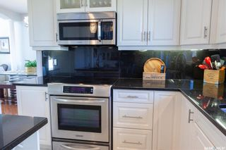 Photo 9: 818 Ledingham Crescent in Saskatoon: Rosewood Residential for sale : MLS®# SK808141