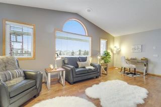 Photo 16: 16415 89 Street in Edmonton: Zone 28 House for sale : MLS®# E4256147