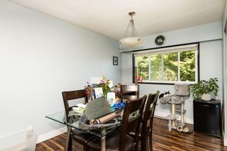 Photo 6: 608 Ralph St in : SW Glanford House for sale (Saanich West)  : MLS®# 873695