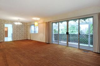 Photo 3: 882 SEYMOUR Drive in Coquitlam: Chineside House for sale : MLS®# R2247380