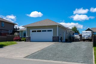 Photo 35: 3734 Valhalla Dr in Campbell River: CR Willow Point House for sale : MLS®# 858648