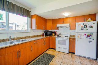 """Photo 30: 1928 HOMFELD Place in Port Coquitlam: Lower Mary Hill House for sale in """"LOWER MARY HILL"""" : MLS®# R2592934"""