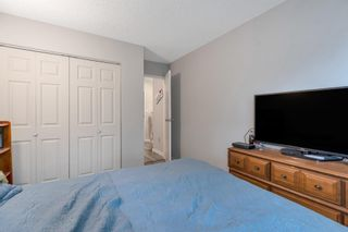 """Photo 13: 346 1909 SALTON Road in Abbotsford: Central Abbotsford Condo for sale in """"Forest Village"""" : MLS®# R2597999"""