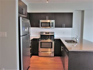 Photo 4: 2505 10152 104 Street in Edmonton: Zone 12 Condo for sale : MLS®# E4218892