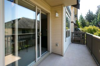 """Photo 13: 60 20350 68 Avenue in Langley: Willoughby Heights Townhouse for sale in """"Sundridge"""" : MLS®# R2312004"""