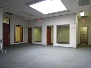 Photo 4: 200 530 Fort St in : Vi Downtown Office for lease (Victoria)  : MLS®# 859306