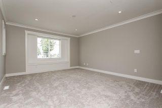 Photo 8: 12156 203 Street in Maple Ridge: Northwest Maple Ridge House for sale : MLS®# R2130709