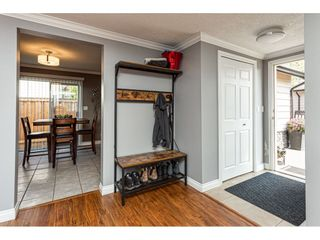 """Photo 7: 19659 36 Avenue in Langley: Brookswood Langley House for sale in """"Brookswood"""" : MLS®# R2496777"""