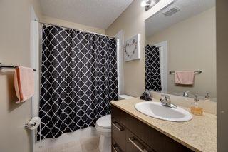 Photo 2: 2408 7343 SOUTH TERWILLEGAR Drive in Edmonton: Zone 14 Condo for sale : MLS®# E4247451