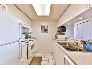 """Photo 10: 1003 10523 UNIVERSITY Drive in Surrey: Whalley Condo for sale in """"GRANDVIEW COURT"""" (North Surrey)  : MLS®# R2562431"""