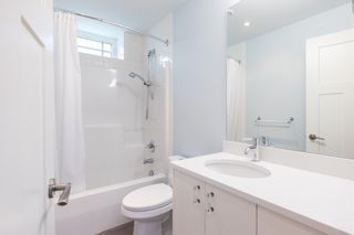 Photo 21: 4558 W 15TH Avenue in Vancouver: Point Grey House for sale (Vancouver West)  : MLS®# R2604200