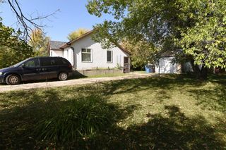 Photo 11: 319 MADDOCK Avenue in West St Paul: Residential for sale (4E)  : MLS®# 202124027