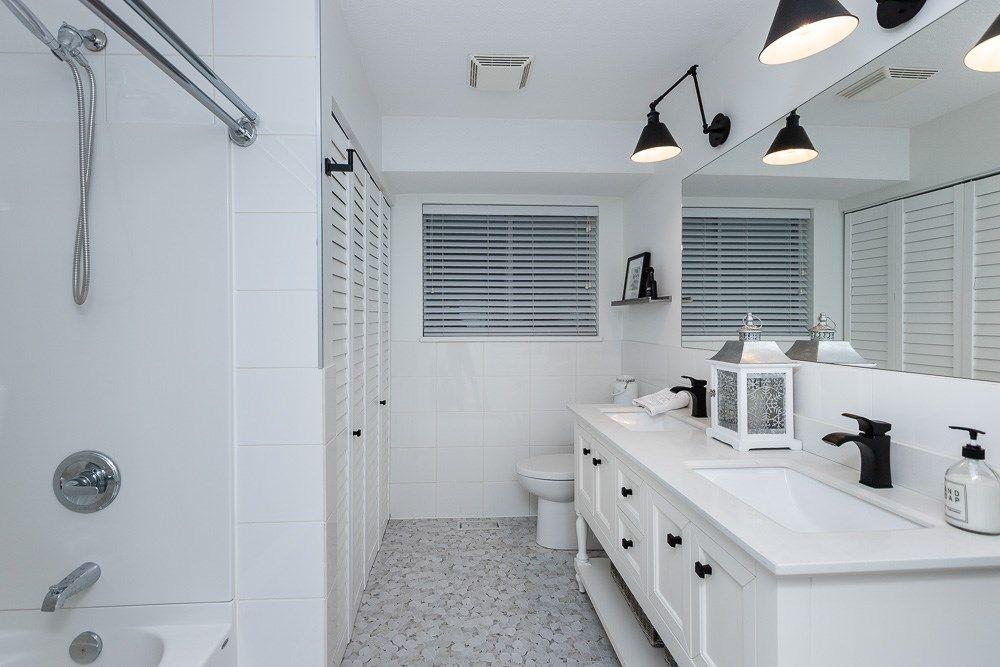 Photo 15: Photos: 11494 207 Street in Maple Ridge: Southwest Maple Ridge House for sale : MLS®# R2522795