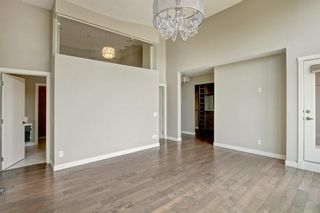 Photo 17: 4908 22 ST SW in Calgary: Altadore Detached for sale : MLS®# C4294474