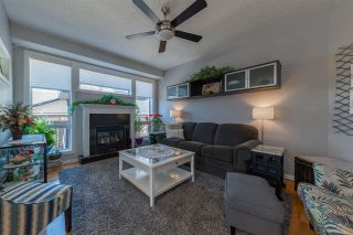 Photo 16: 214 BYRNE Place in Edmonton: Zone 55 House for sale : MLS®# E4239109