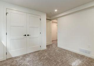 Photo 35: 944 Maplecroft Road SE in Calgary: Maple Ridge Detached for sale : MLS®# A1147511