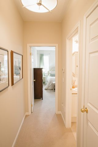 Photo 28: 709 Prince Of Wales Drive in Cobourg: House for sale : MLS®# 40031772