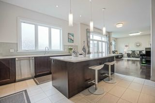 Photo 12: Highway 7 & Warden Ave in : Unionville Freehold for sale (Markham)  : MLS®# N4946807
