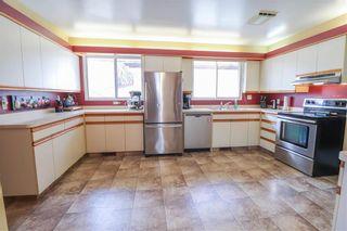 Photo 11: 624 Munroe Avenue in Winnipeg: Morse Place Residential for sale (3B)  : MLS®# 202111662