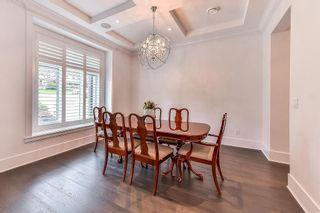 Photo 12: 5171 DENNISON Drive in Delta: Tsawwassen Central House for sale (Tsawwassen)  : MLS®# R2391716