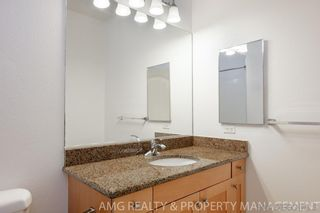 Photo 19: NORTH PARK Condo for sale : 2 bedrooms : 3957 30th Street #514 in San Diego