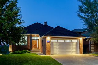 Main Photo: 30 Shawnee Grove SW in Calgary: Shawnee Slopes Detached for sale : MLS®# A1141859